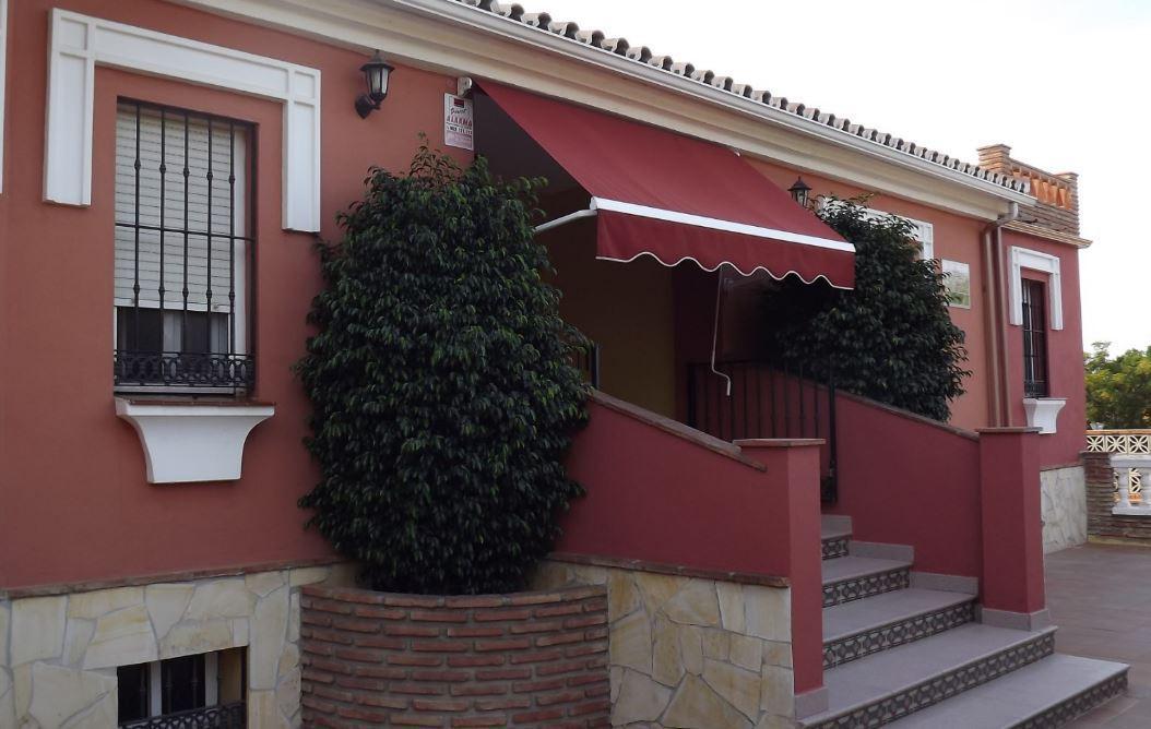 House in Alhaurín de la Torre R2905196 1