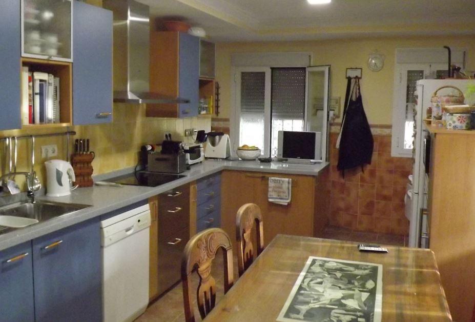 House in Alhaurín de la Torre R2905196 3