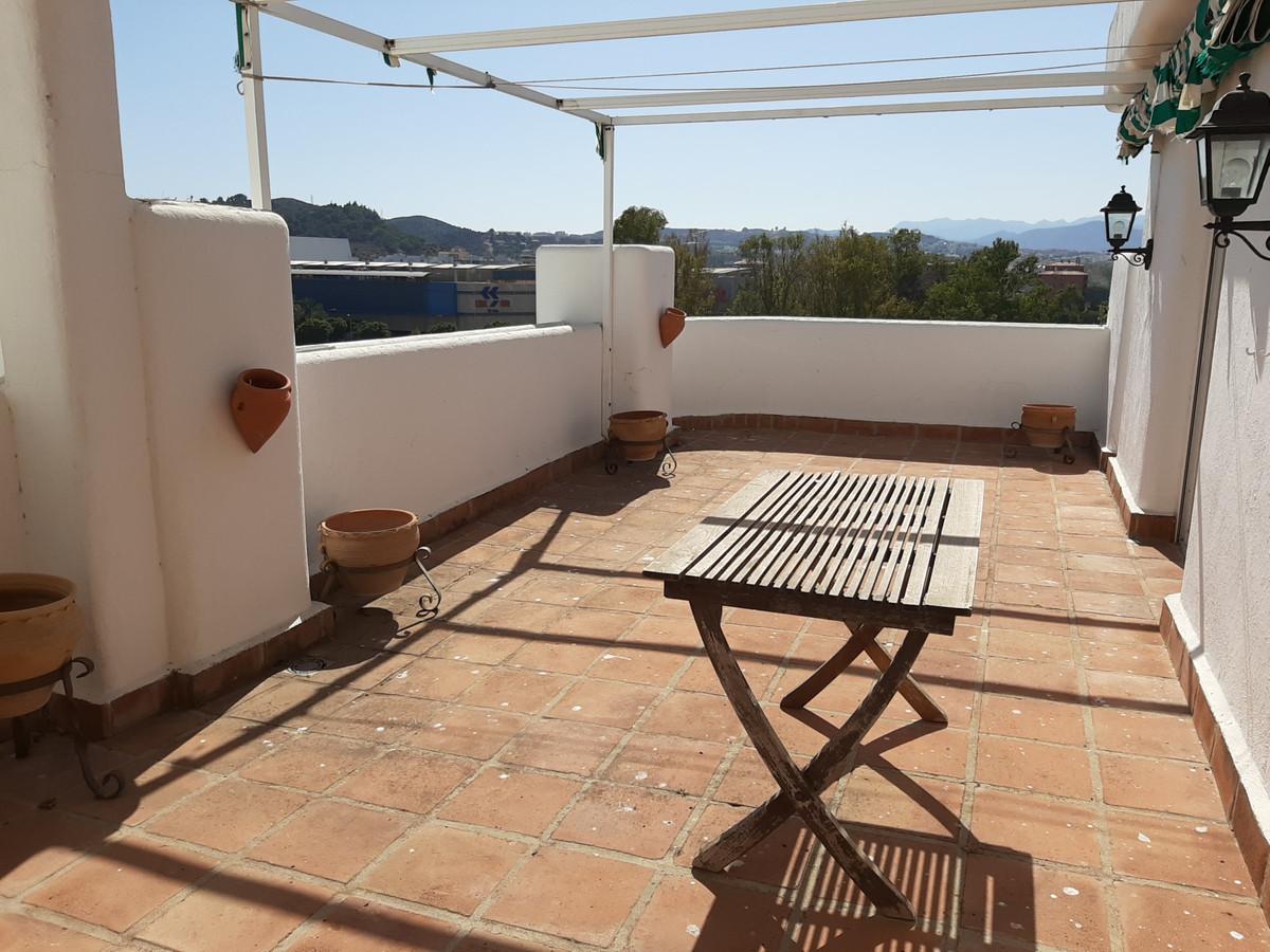 Apartment en Fuengirola R3472954 1