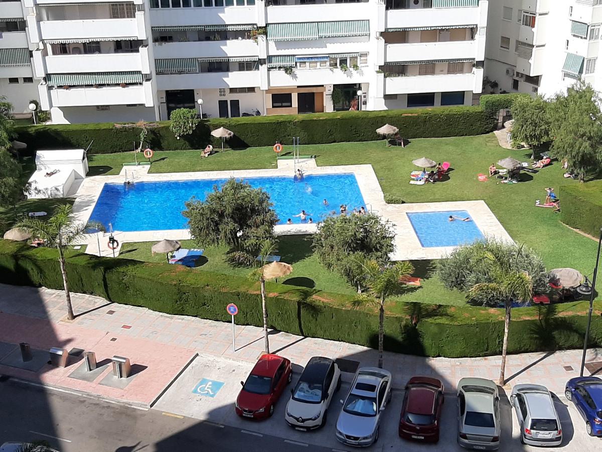 Apartment en Fuengirola R3472954 2