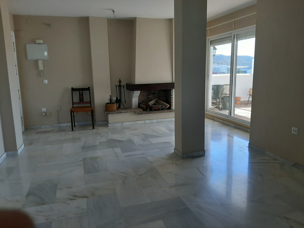 Apartment en Fuengirola R3472954 3