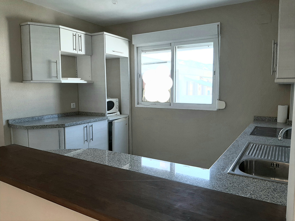 Apartment en Fuengirola R3472954 4