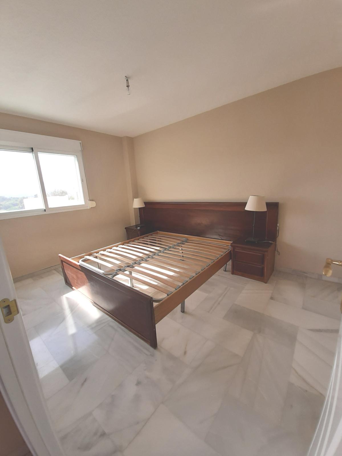 Apartment en Fuengirola R3472954 5