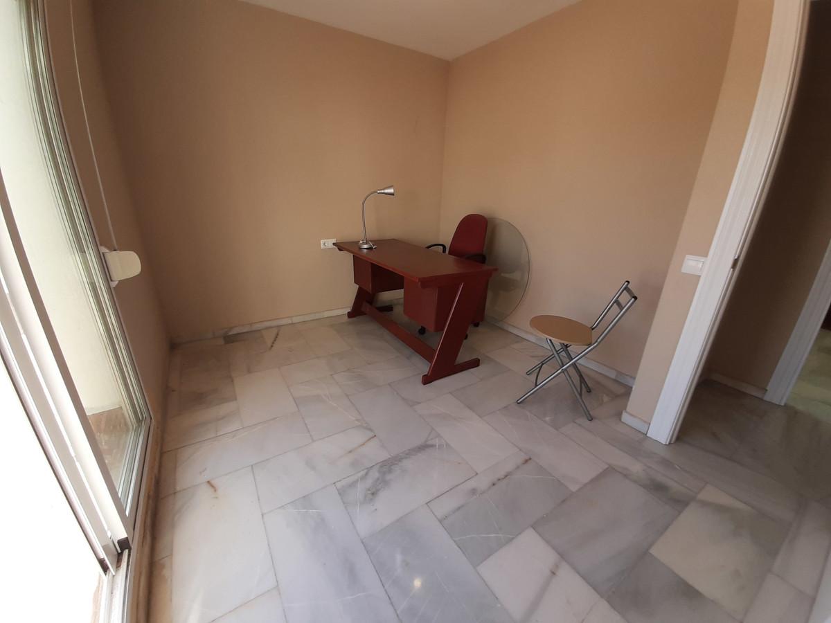 Apartment en Fuengirola R3472954 6