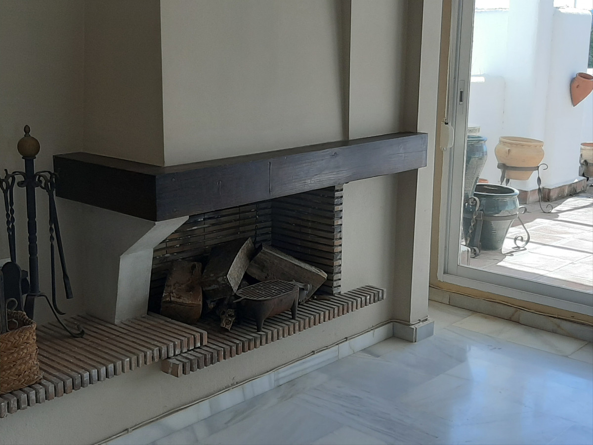 Apartment en Fuengirola R3472954 7
