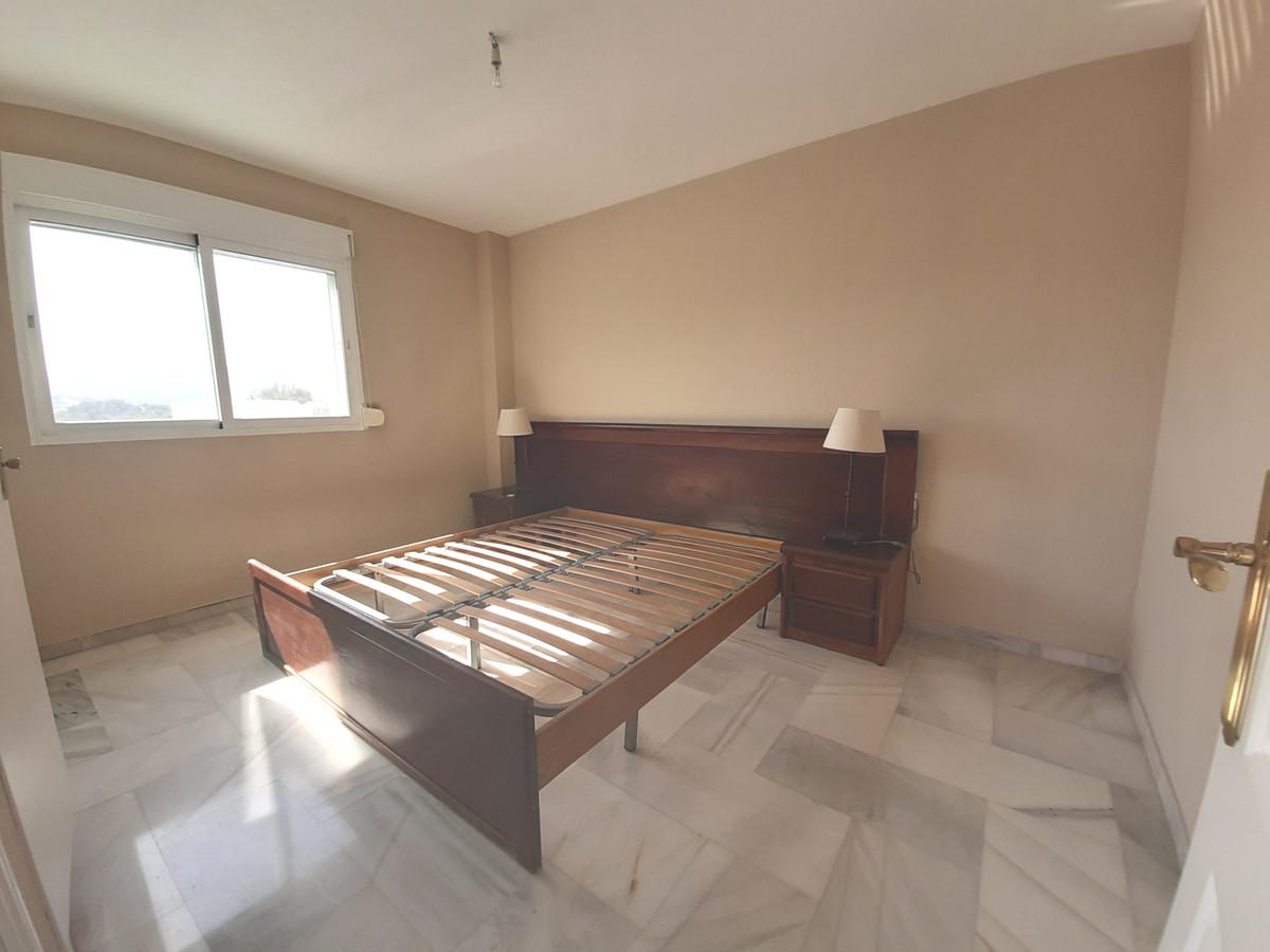 Apartment en Fuengirola R3472954 8