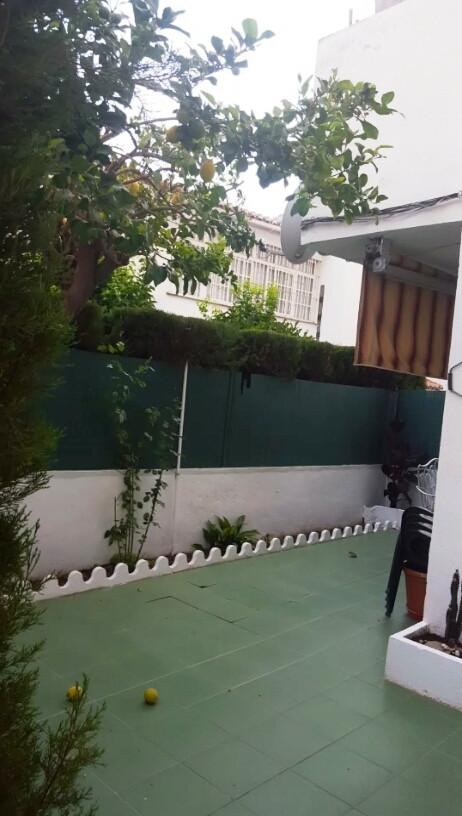 R3139600: Apartment for sale in El Coto