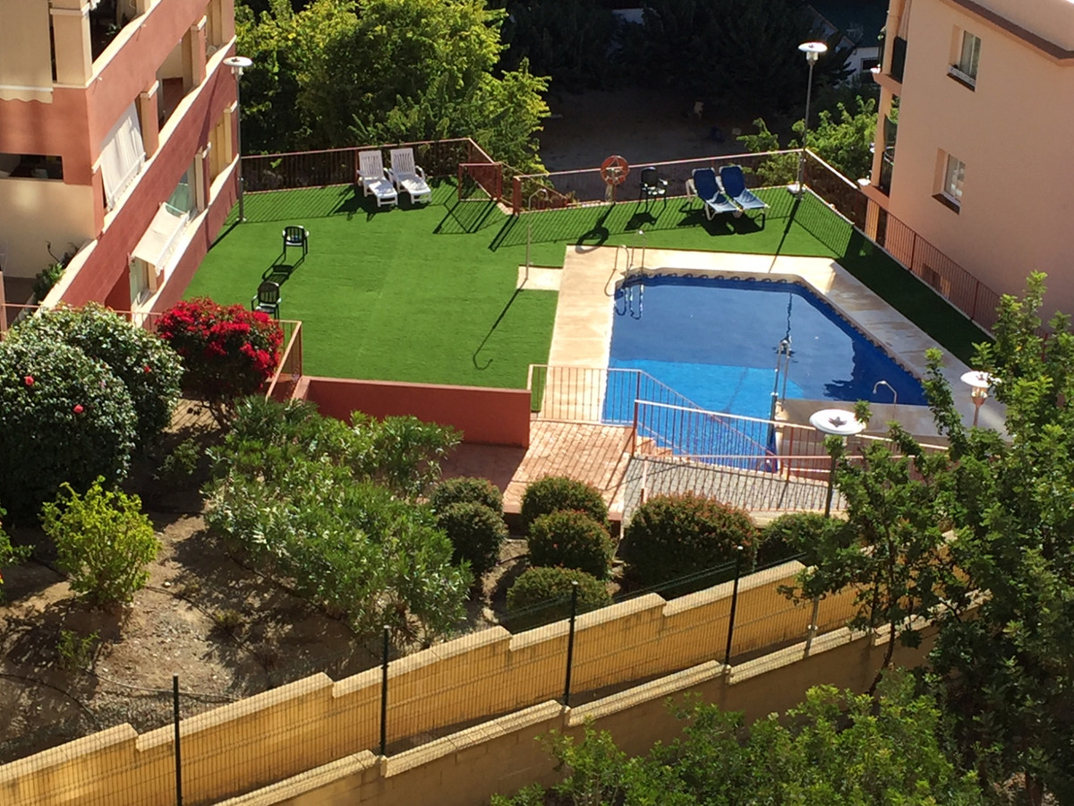 Lower part of the Pacos, It consists of 2 bedrooms, 2 bathrooms, living room, small kitchen and a gl,Spain