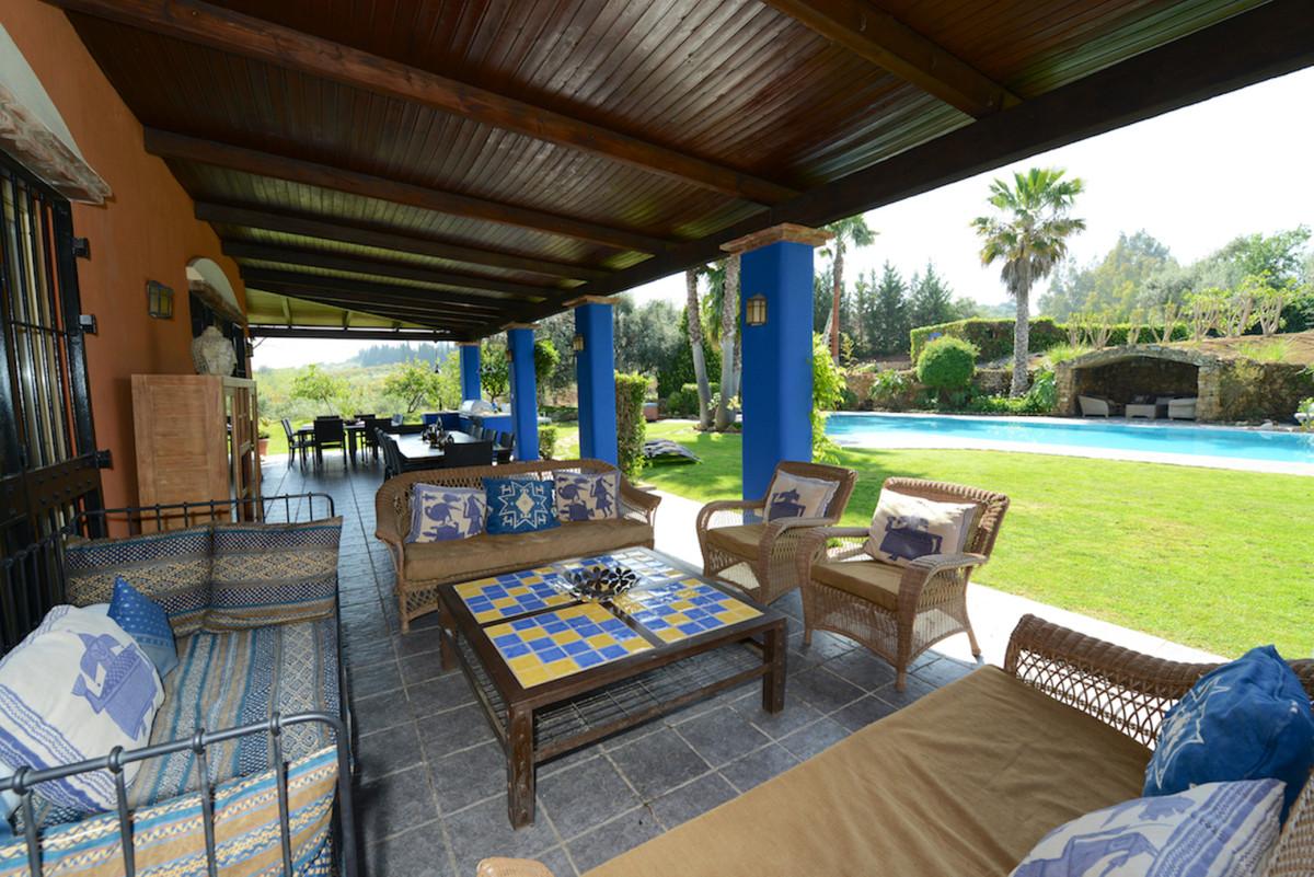 House in Alhaurín el Grande R3902713 27