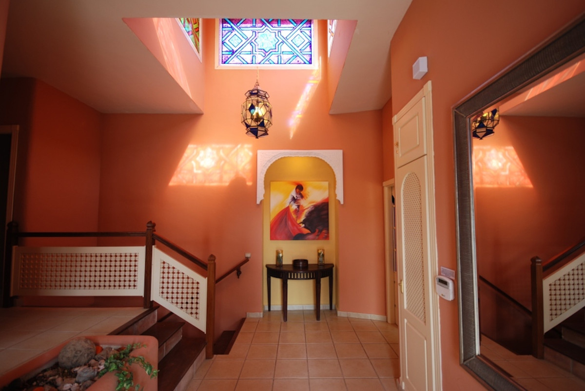 House in Alhaurín el Grande R3902713 5