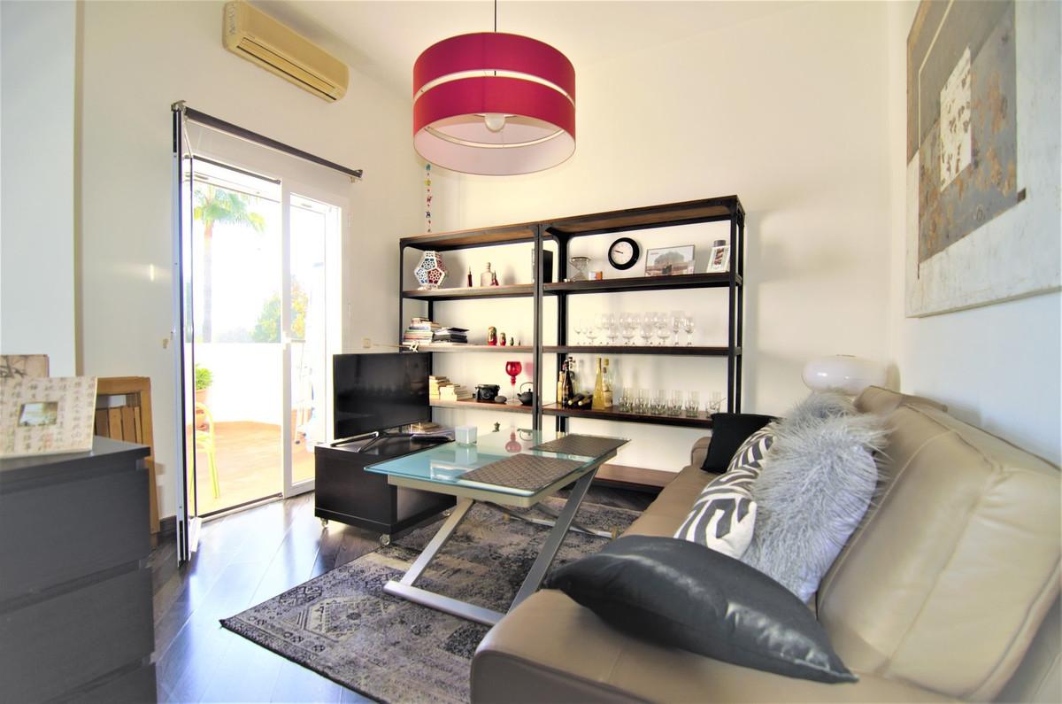 R3052465: Studio for sale in Mijas Golf