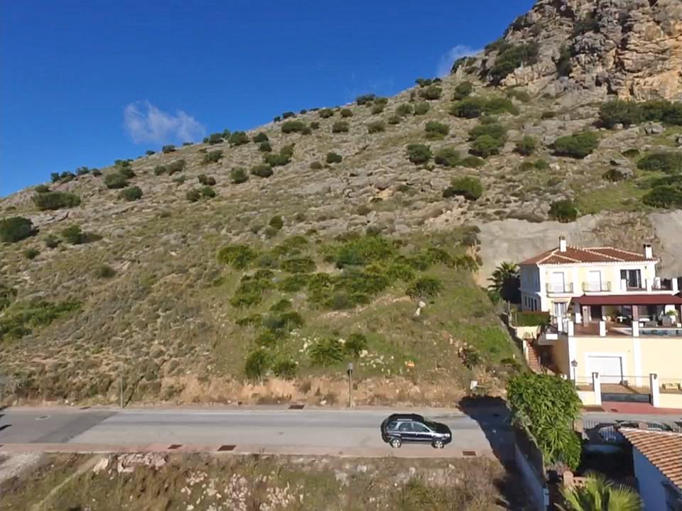 R3307648: Plot for sale in Coín