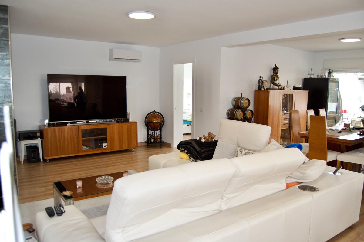 House in Arroyo de la Miel R3609701 11
