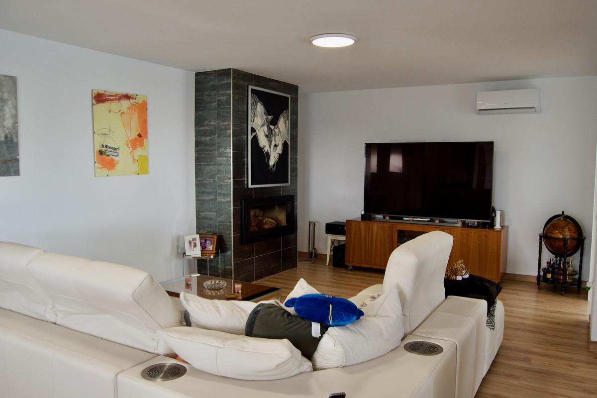 House in Arroyo de la Miel R3609701 14