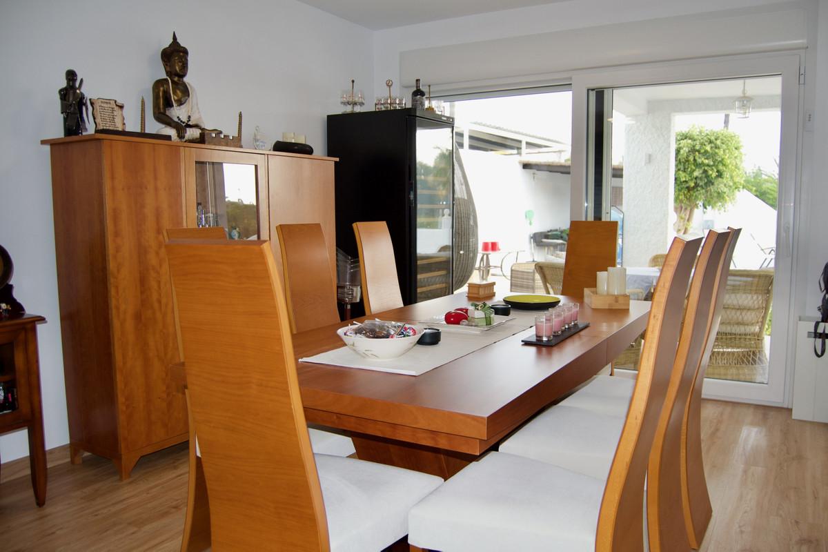 House in Arroyo de la Miel R3609701 15