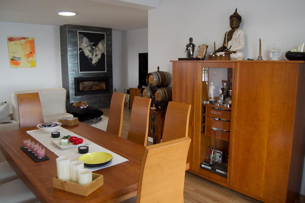 House in Arroyo de la Miel R3609701 16