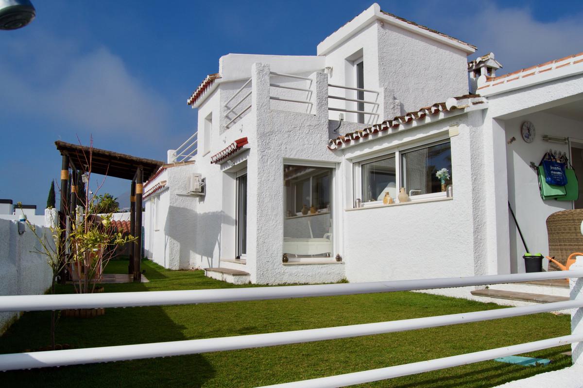 House in Arroyo de la Miel R3609701 2