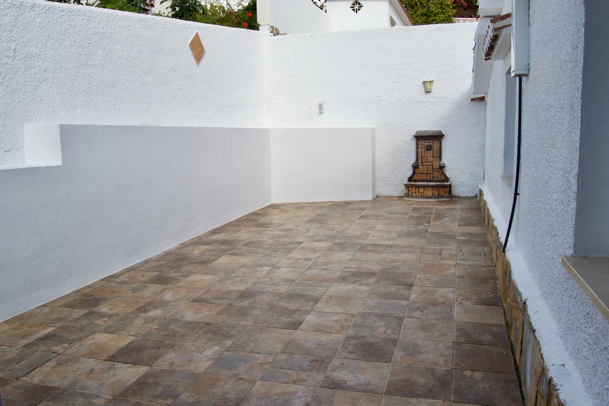 House in Arroyo de la Miel R3609701 23