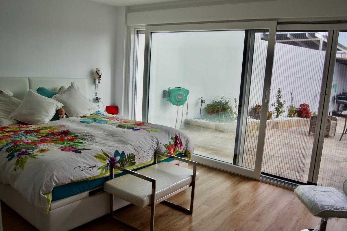 House in Arroyo de la Miel R3609701 26
