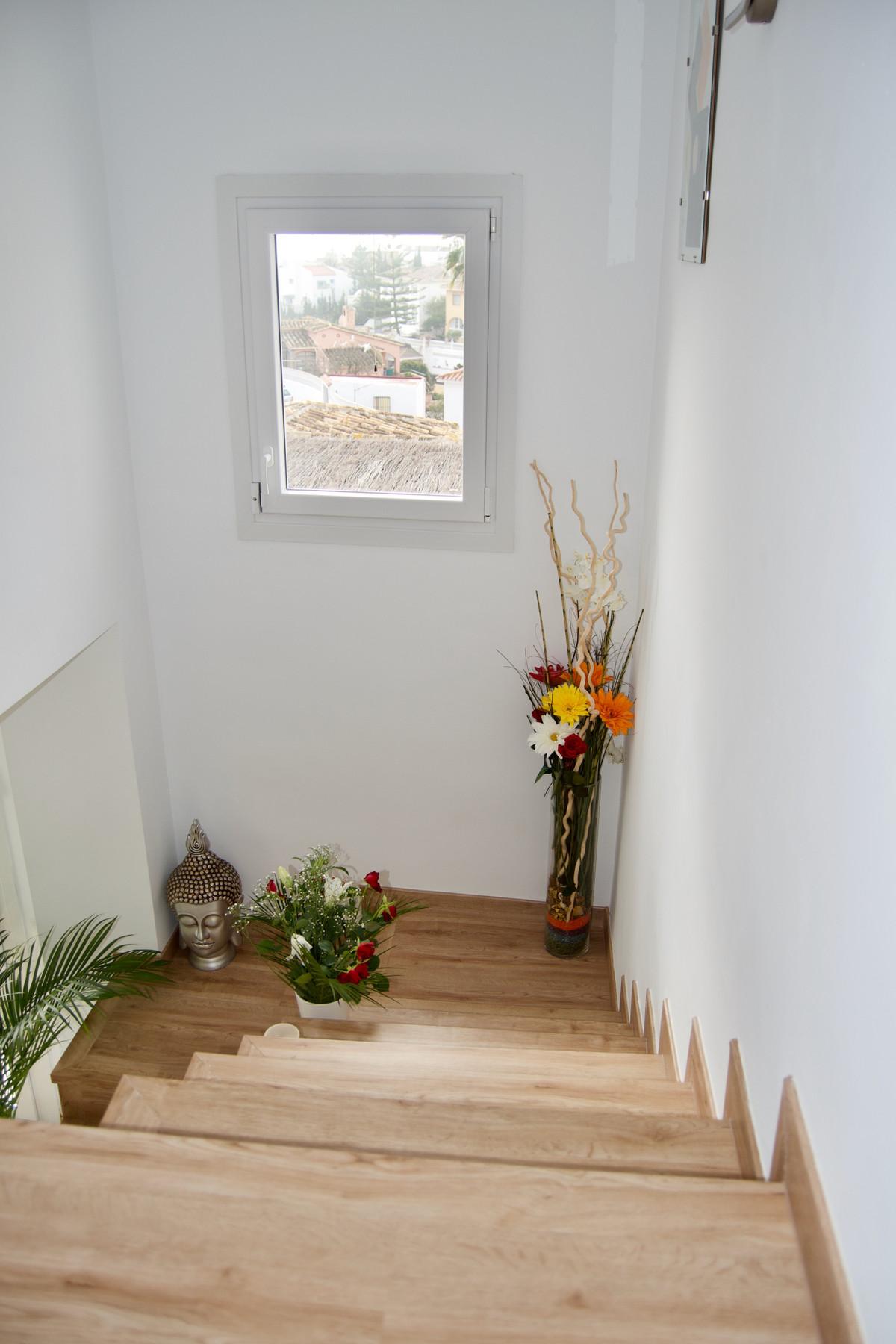 House in Arroyo de la Miel R3609701 31