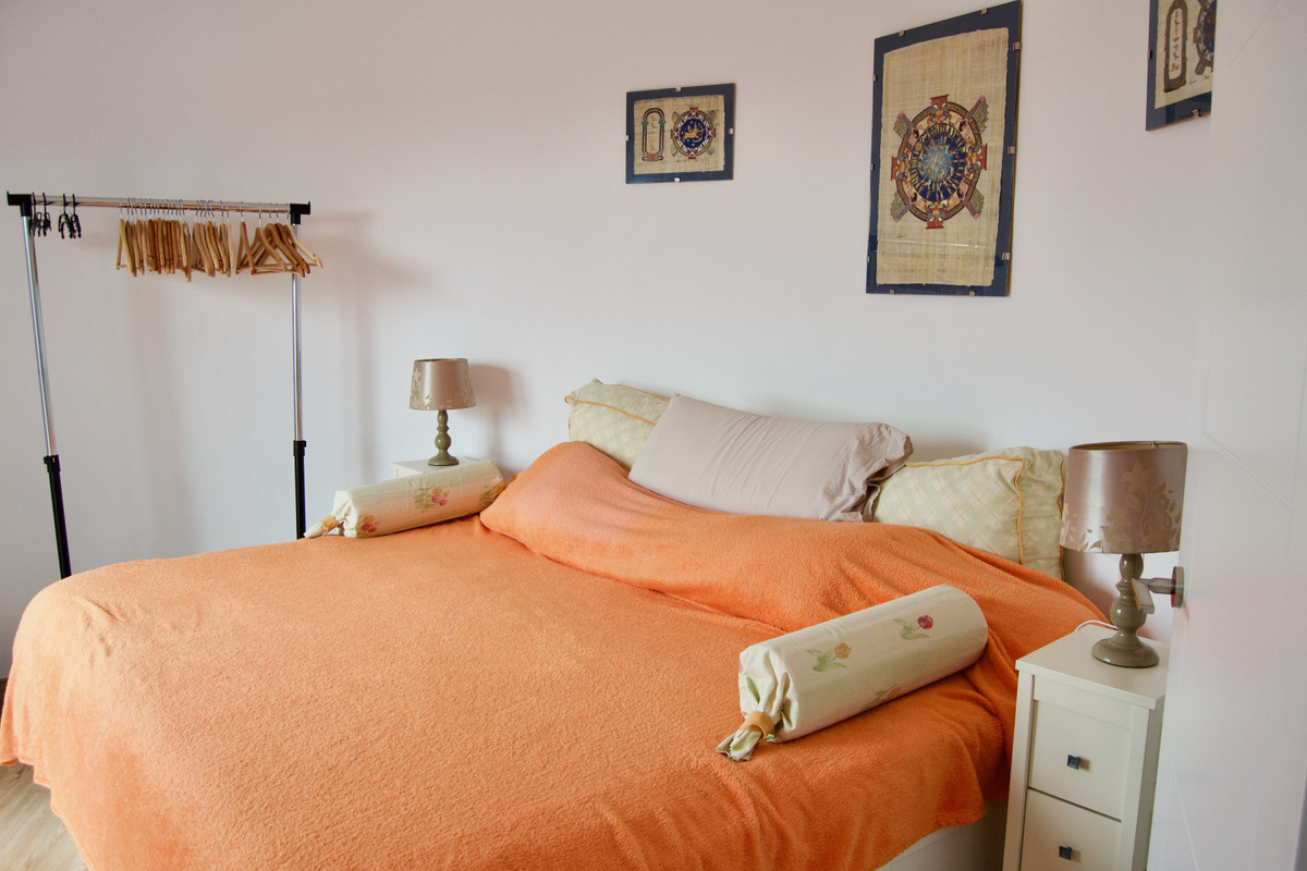 House in Arroyo de la Miel R3609701 32