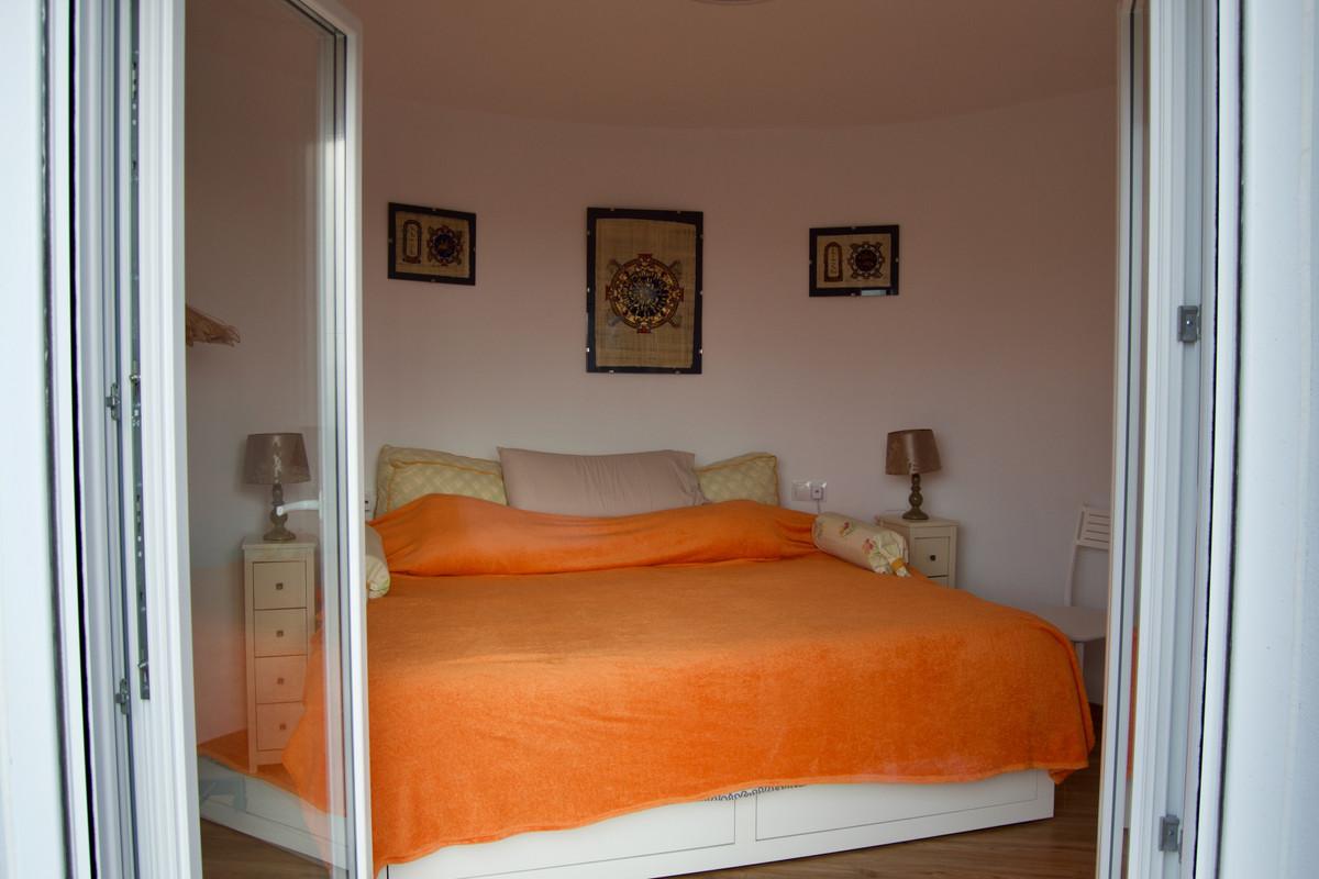 House in Arroyo de la Miel R3609701 33