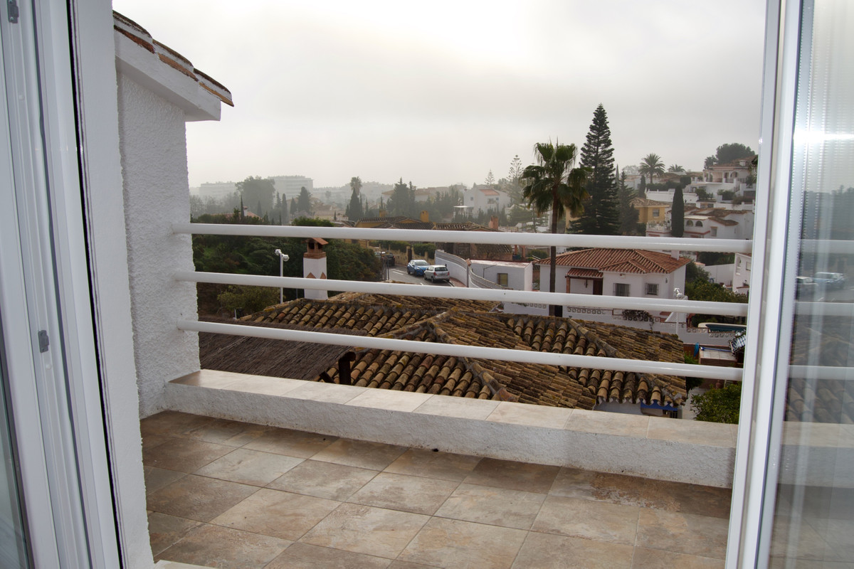 House in Arroyo de la Miel R3609701 34