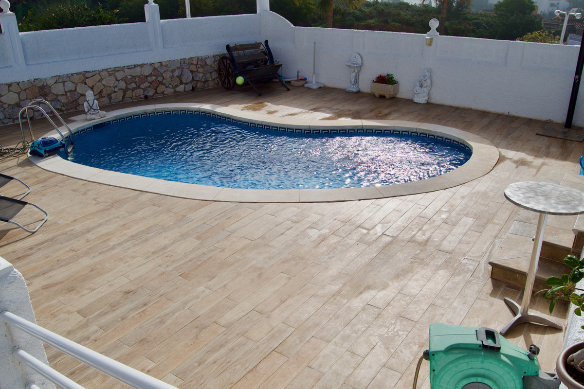 House in Arroyo de la Miel R3609701 4