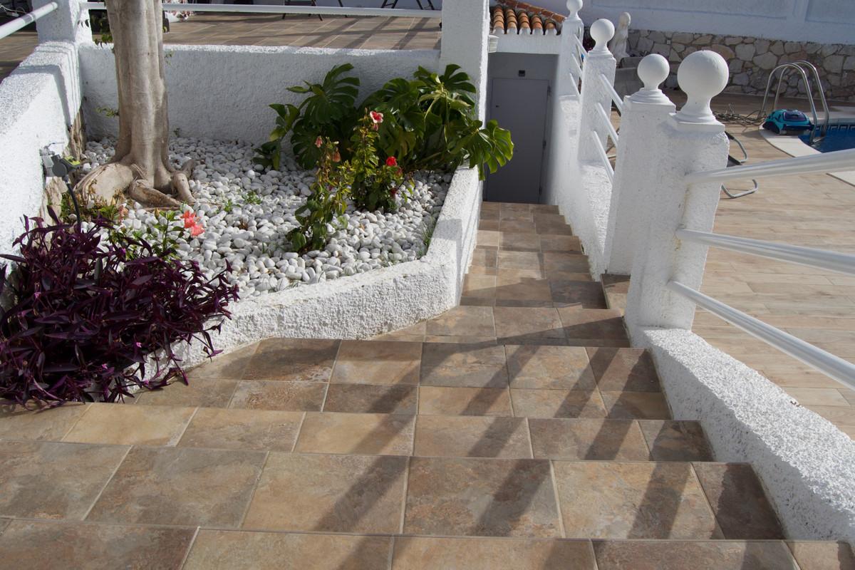 House in Arroyo de la Miel R3609701 40