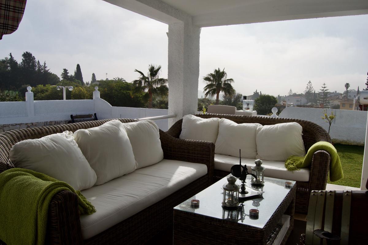 House in Arroyo de la Miel R3609701 7