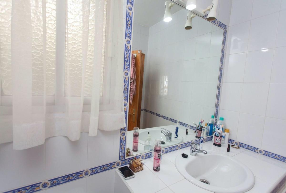 6 Bedroom Villa for sale Arroyo de la Miel