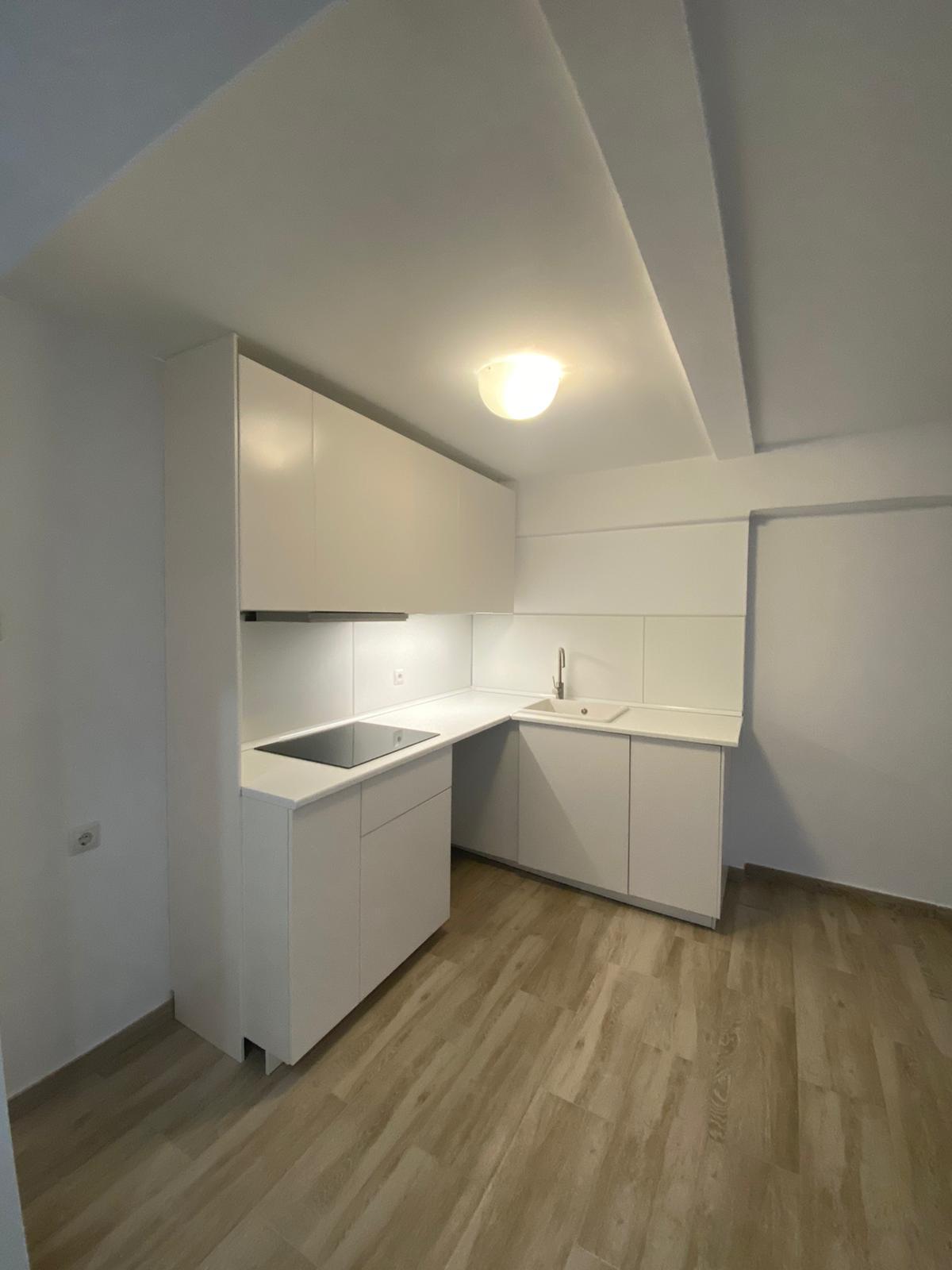 Appartement  Mi-étage en vente   à Arroyo de la Miel
