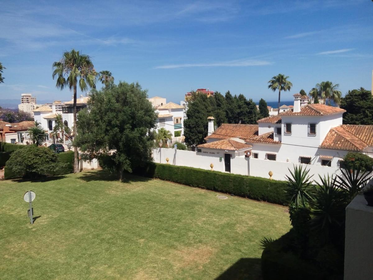 Montemar Spain