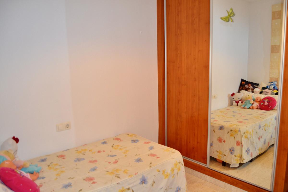 Apartment in Alhaurín de la Torre R3610370 12