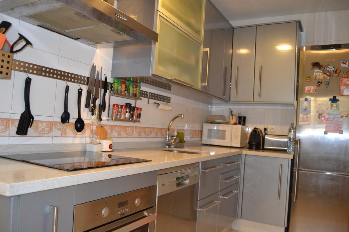 Apartment in Alhaurín de la Torre R3610370 13