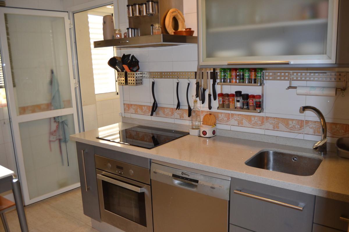 Apartment in Alhaurín de la Torre R3610370 14