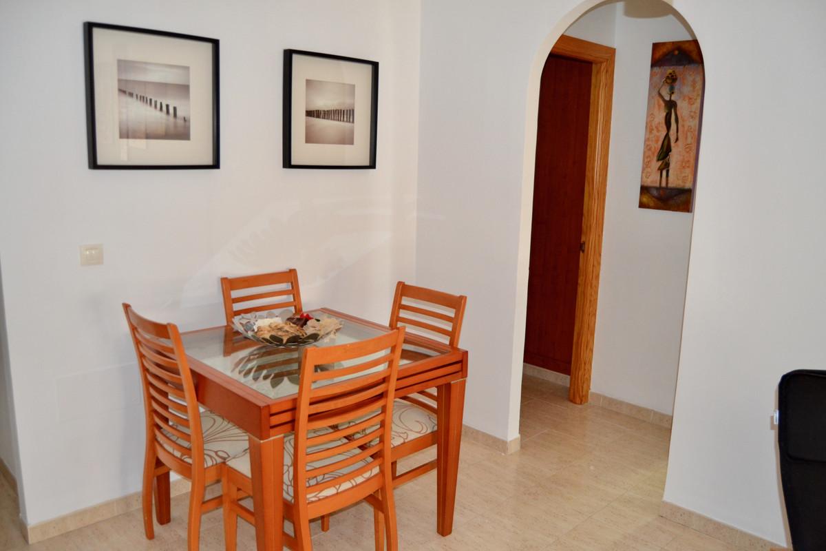 Apartment in Alhaurín de la Torre R3610370 5