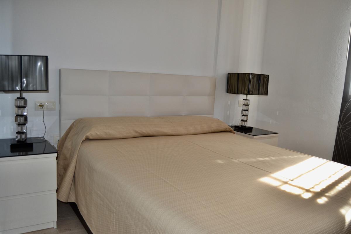 Apartment in Alhaurín de la Torre R3610370 6