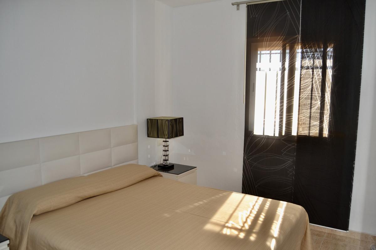 Apartment in Alhaurín de la Torre R3610370 7