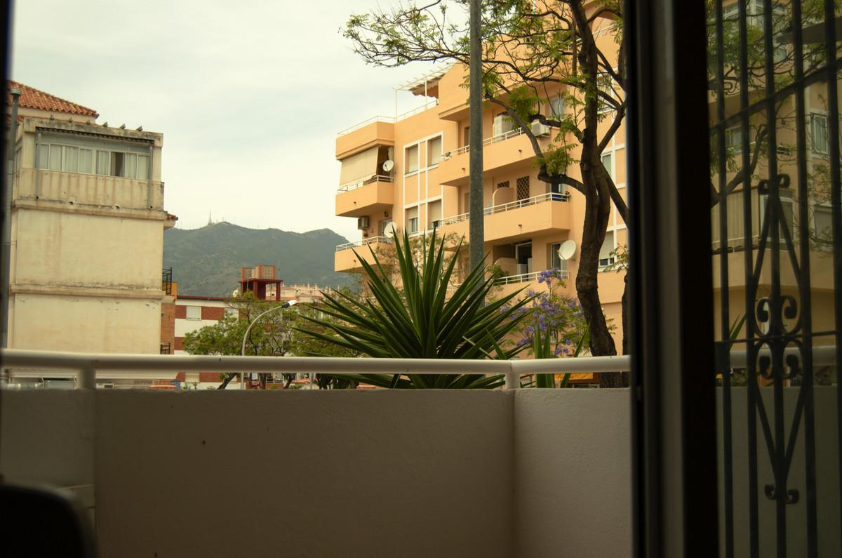 Middle Floor Apartment in Arroyo de la ...