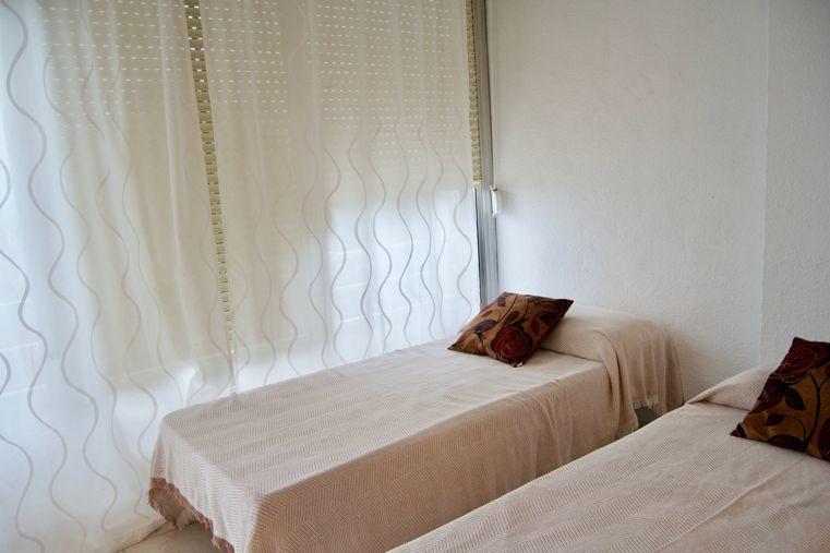 R3293467: Apartment for sale in Benalmadena Costa