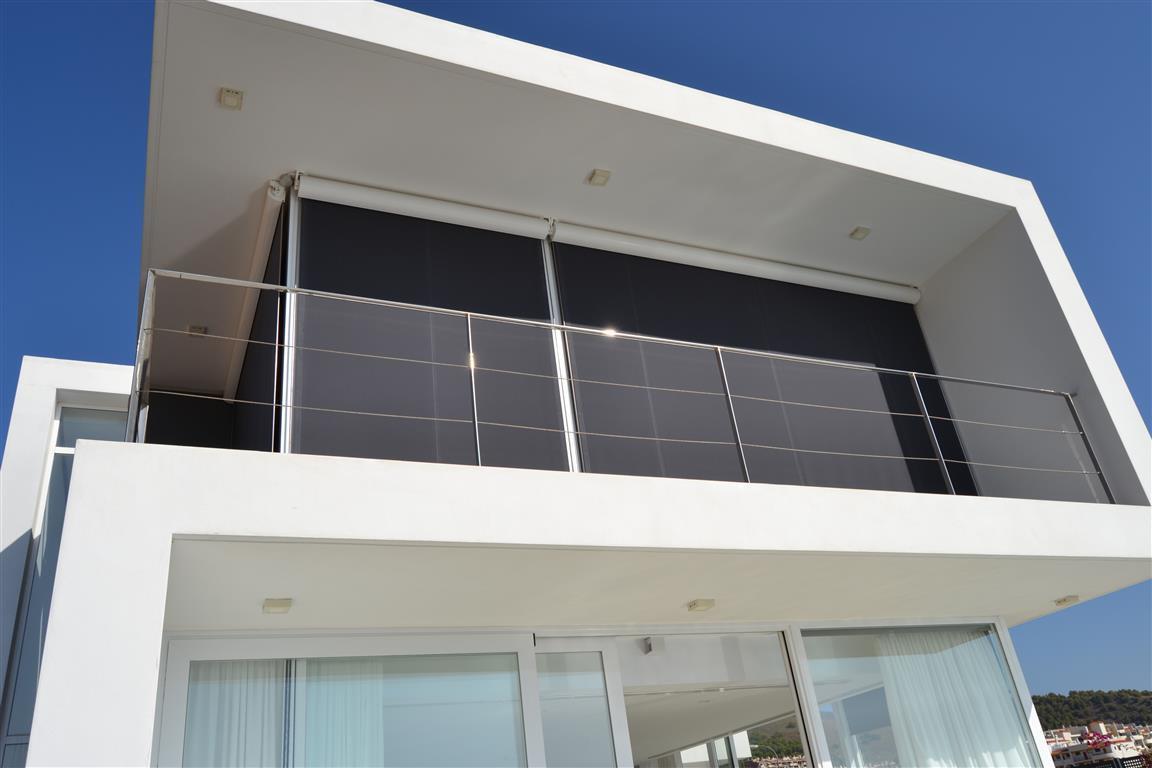 House in Arroyo de la Miel R3022691 17