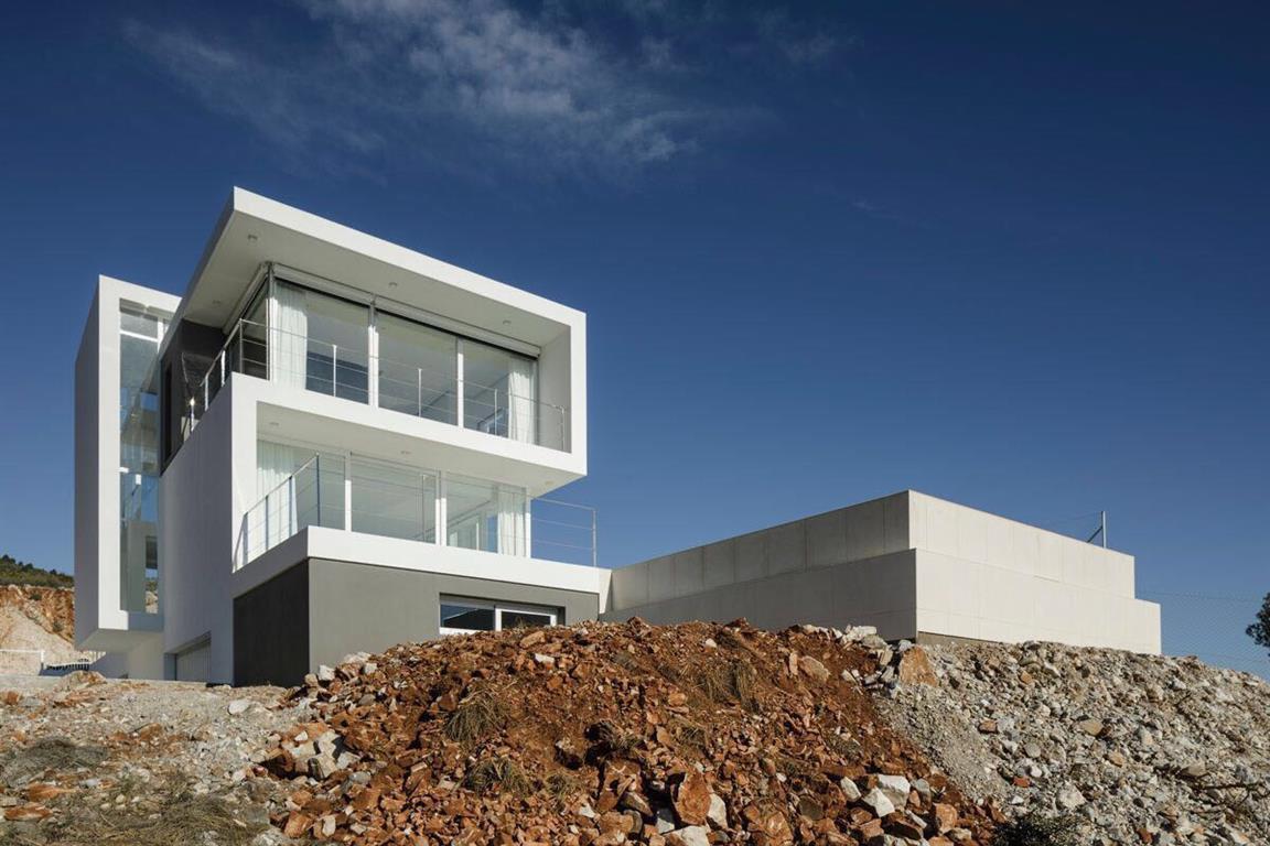 House in Arroyo de la Miel R3022691 18