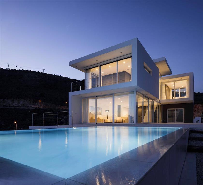House in Arroyo de la Miel R3022691 19