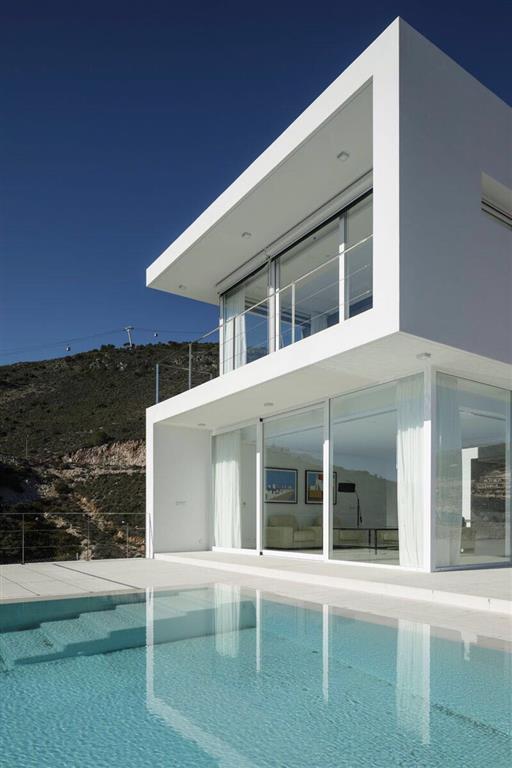 House in Arroyo de la Miel R3022691 20