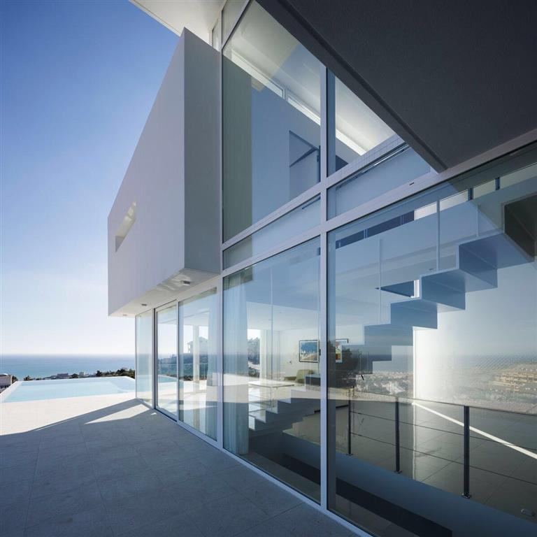 House in Arroyo de la Miel R3022691 21