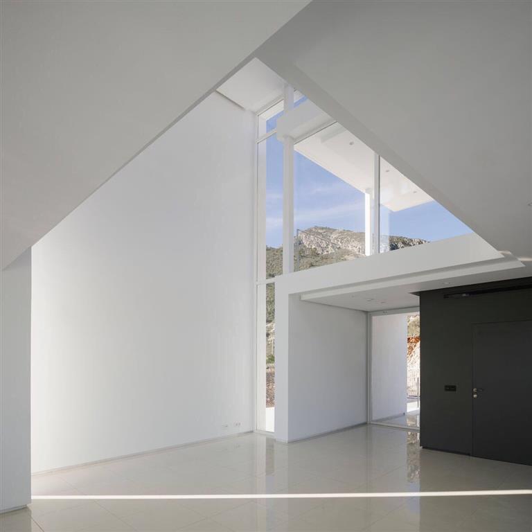 House in Arroyo de la Miel R3022691 22