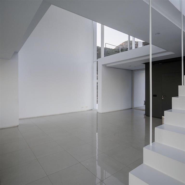 House in Arroyo de la Miel R3022691 23