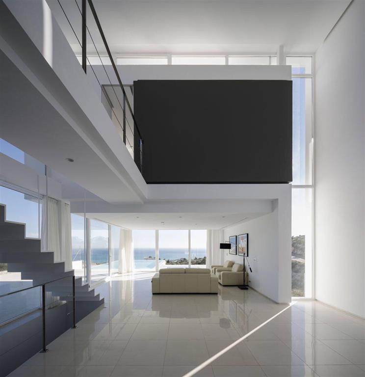 House in Arroyo de la Miel R3022691 24