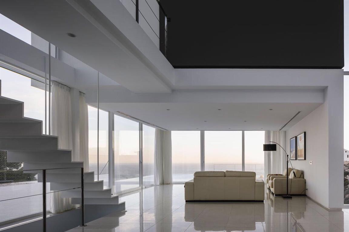 House in Arroyo de la Miel R3022691 28